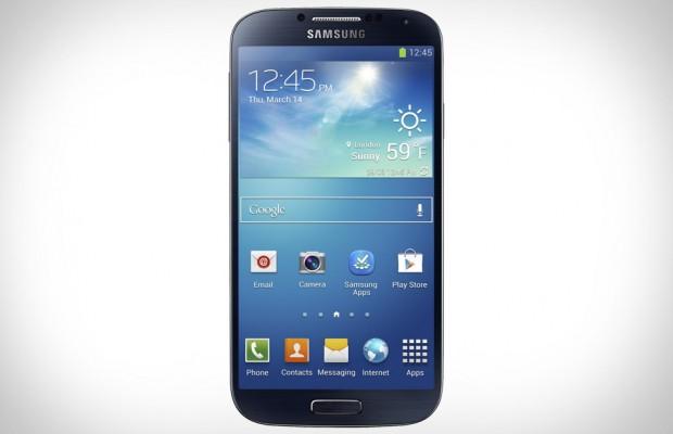 Problemi Samsung Galaxy S4: Surriscaldamento