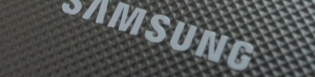 Samsung Galaxy Note 3 in otto modelli