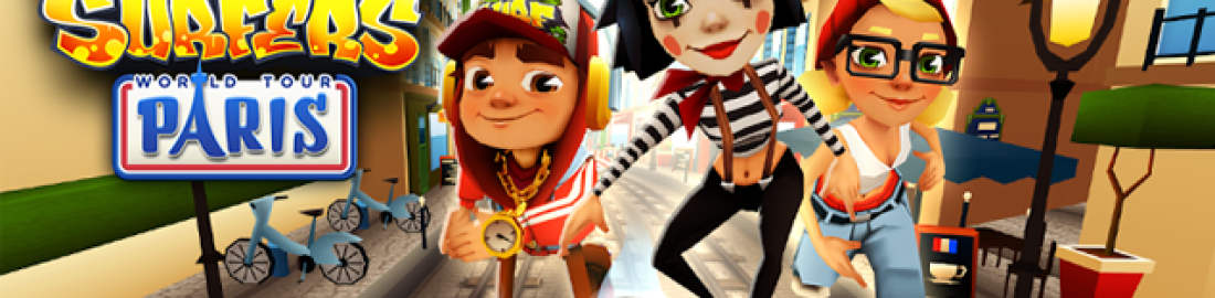 trucchi subway surfers london come ottenere monete e subway surfers