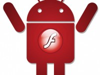 Adobe Flash Player per Android: Supporto ufficiale terminato