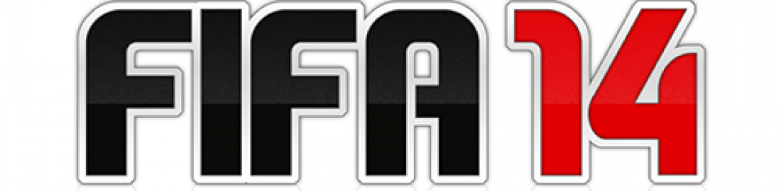 Trucchi FIFA 14: Sbloccare tutte le modalità su Android