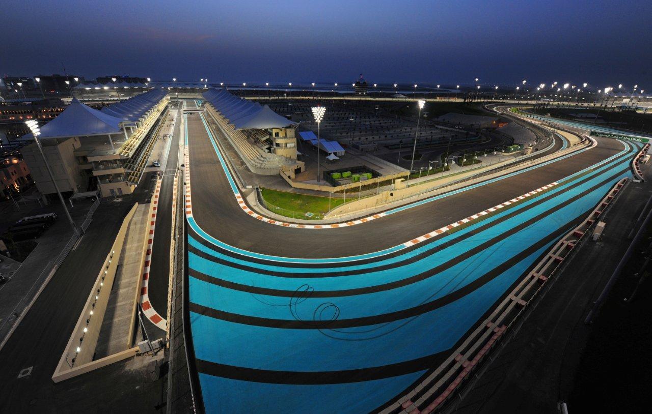 Formula 1 Streaming Rai Uno Gratis Live Diretta Tv Online Gp Abu Dhabi Fratellogeek