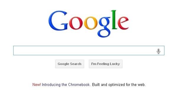 Google Antitrust decisa a fare chiarezza sul motore