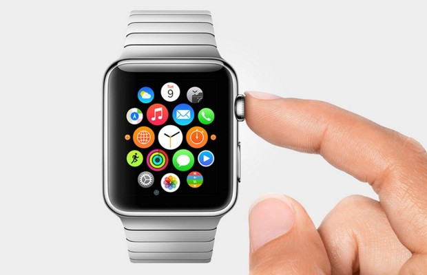 1424362445_apple-watch-6_1