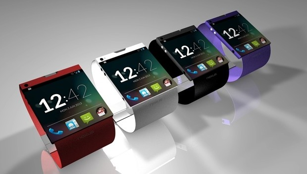 1_google-smartwatch