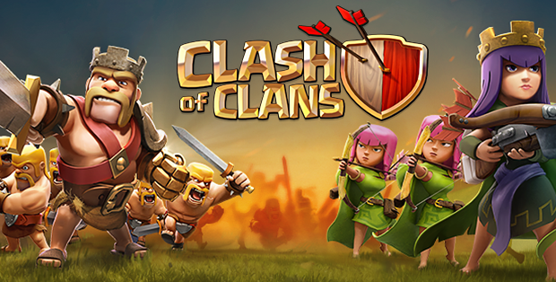Clash-of-Clans-e1392659745720