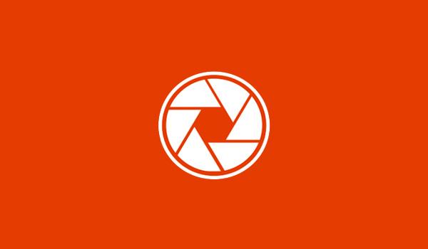 Microsoft-Office-Lens.jpg.pagespeed.ce.Jn-hGFh3PF