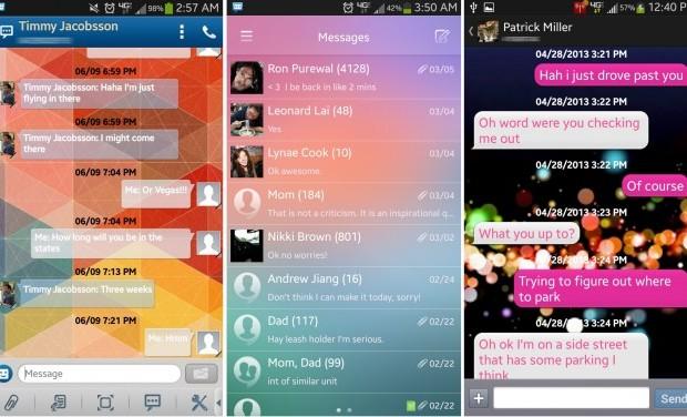 SMS-app-640x376.jpg.pagespeed.ce.MnFKKENL6a