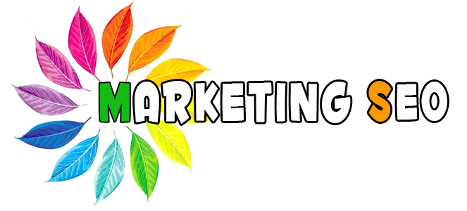 marketing-seo-logo