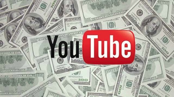 youtube-make-money