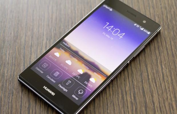 Huawei-P8-specifiche-prezzo