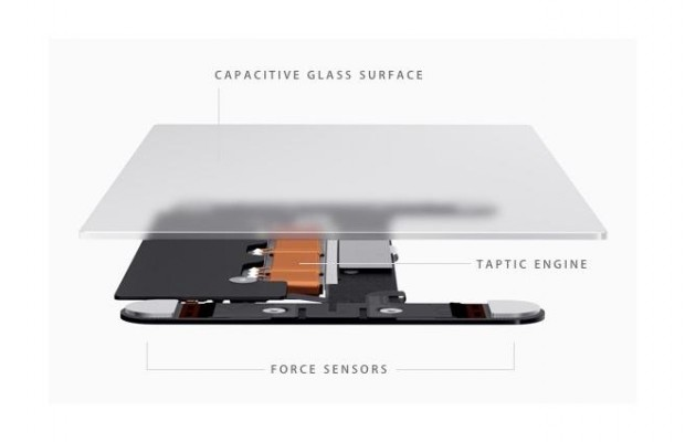 force-touch-tech